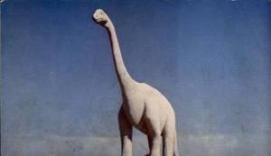 dinosaur+park+6