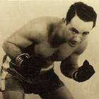 Rudy Ferguson