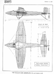 Airplane_design_diagram_1912_tatin_torpedo_PDold