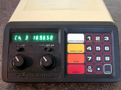Keithley PT-647-X