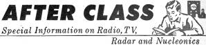 facts-quartz-crystals-january-1957-popular-electronics-1