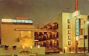 vintage-motel-27