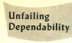 Dr. Grabkurt: Unfailing Dependability