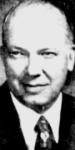Kimball J. Cranney