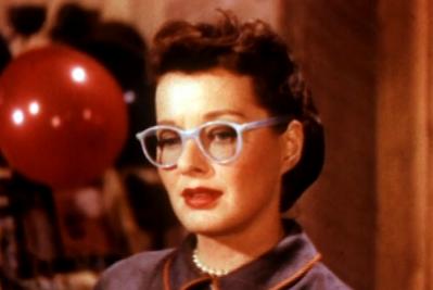 Mrs. Lawrence W. Bundles