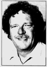 Dick La Hoyt: Not Dead?