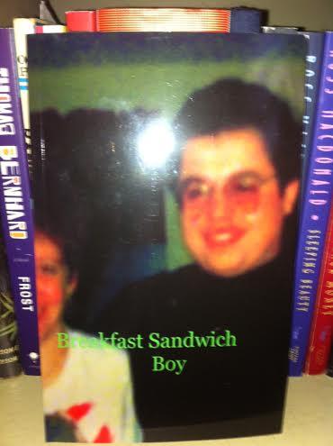 Schropp's bestselling tome.