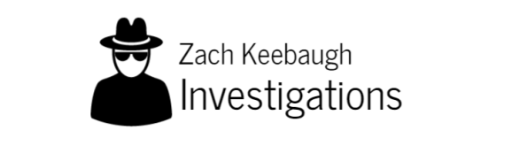 Keebaugh Logo