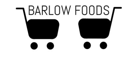 Barlow Foods