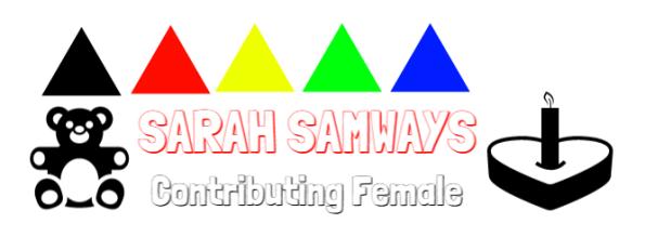samwayslogo4