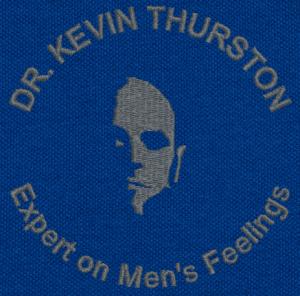 thurston shirt 2