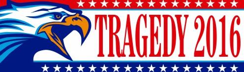 tragedy 2016