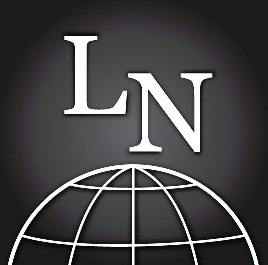 LN global small