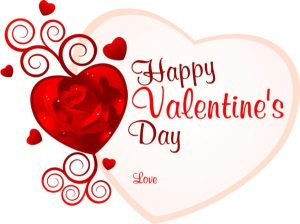 Valentine-Day-Images-Free-4